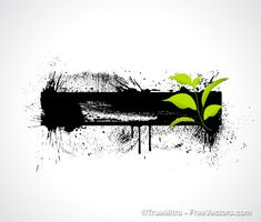 Banner Vector, Vector Background, Free Vector Art, Design Projects, Photo Editing, Nature, Backgrounds, Tattoo, Editing Photos