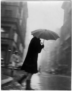 Popular Photography, History Of Photography, Documentary Photography, Street Photography, Art Photography, Monochrome Photography, Black And White Photography, Robert Frank Photography, Frank Horvat