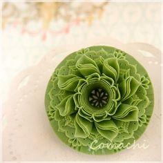 ソープカービングSoap carving work#craft#石鹸彫刻#Soap flower