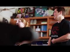▶ Why The Arts Matter - YouTube