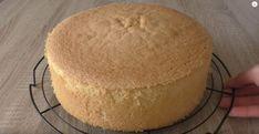 Nefis Yemek Tarifleri Cornbread, Vanilla Cake, Cheese, Ethnic Recipes, Desserts, Food, Animals Dog, Millet Bread, Tailgate Desserts