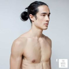 Man Bun Styles for asian Men top 5 Hairstyles for asian Men Of 92 Awesome Japanese Men Hairstyle, Korean Men Hairstyle, Asian Men Long Hair, Long Black Hair, Ponytail Hairstyles, Cool Hairstyles, Asian Male Hairstyles, Long Haired Men, Man Bun Styles