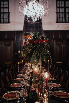 Orange Wedding, Burgundy Wedding, Rose Wedding, Floral Wedding, Dream Wedding, Romantic Wedding Receptions, Wedding Table, Wedding Ideas, Wedding Themes