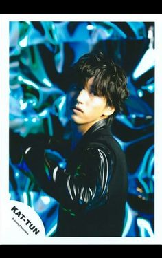 Taguchi Junnosuke Akanishi Jin, Japanese Male, Beautiful Smile, Your Smile, Fangirl, Idol, Celebrities, Fictional Characters, Fan Girl