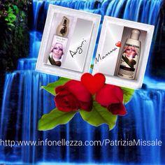 http://www.infobellezza.com/PatriziaMissale