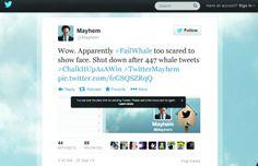 10-16-2013 Inside Allstate's Strategy to Start Mayhem on Twitter | Digital - Advertising Age