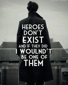 The most memorable quotes from Sherlock Holmes, a book based on a novel. Find important Sherlock Holmes Quotes from the book. Sherlock Holmes Quotes about anything that is impossible. Sherlock Holmes Bbc, Sherlock Fandom, Sherlock John, Sherlock Tumblr, Watson Sherlock, Jim Moriarty, Johnlock, Doctor Strange, Doctor Who