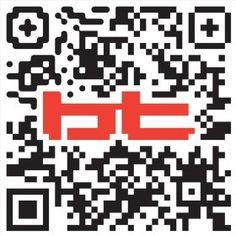 Laptop Symphony --- http://www.amazon.com/Laptop-Symphony/dp/B009Y2JKI8/?tag=ajanogha-20