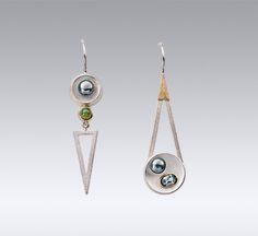 Janis Kerman Design | Max's
