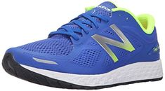 817cc0436ec1 New Balance Mens M480V4 Running Shoe Blue 105 D US -- More info could be