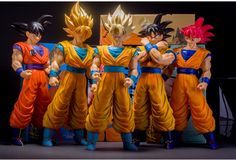 26.99$  Watch here - https://alitems.com/g/1e8d114494b01f4c715516525dc3e8/?i=5&ulp=https%3A%2F%2Fwww.aliexpress.com%2Fitem%2FNEW-Dragon-ball-Z-figures-The-Monkey-King-Goku-figure-chidren-toys-40cm-high-hot-sale%2F1860621253.html - NEW Dragon ball Z figures, The Monkey King Goku figure chidren toys, 40cm high, hot sale toys for boys
