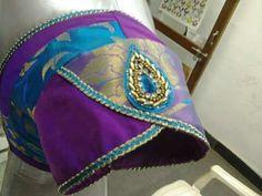 Beautiful blouse hand designs indian blouse boutique in bangalore pattu saree blouse designs 2019 silk blouse hand designs photos rldm blouse designs for silk sarees top Blouses Design Service … Patch Work Blouse Designs, Simple Blouse Designs, Stylish Blouse Design, Designer Blouse Patterns, Fancy Blouse Designs, Blouse Neck Designs, Sleeve Designs, Blouse Styles, Back Neck Designs