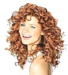 Frisuren Lange Haare Dauerwelle Apriliatinalia Blog