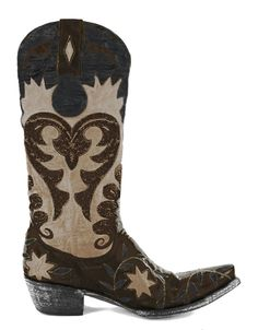 3c8ef1df010 147 Best My inventory images in 2019 | Cowboy boots, Cowgirl boot ...