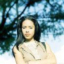 Aaliyah Haughton | Aaliyah Picture #10101753 - 350 x 534 - FanPix.Net