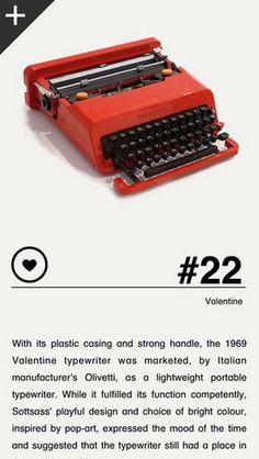 350 best design produktgestaltung images on pinterest in for Produktgestaltung studium