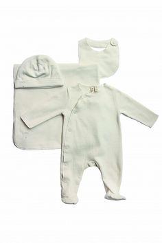 Newborn Set - NEW - Baby - shop | Gray Label
