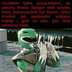 Polish Memes, Ranger, Haha, Funny Pictures, Joker, Funny Memes, Facts, Humor, Photos