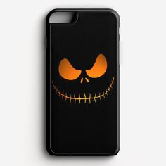 The Nightmare Before Christmas iPhone 7 Plus Case
