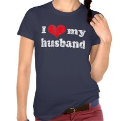 >>>Order          	I love my husband t shirt           	I love my husband t shirt This site is will advise you where to buyReview          	I love my husband t shirt Online Secure Check out Quick and Easy...Cleck Hot Deals >>> http://www.zazzle.com/i_love_my_husband_t_shirt-235836555581989639?rf=238627982471231924&zbar=1&tc=terrest