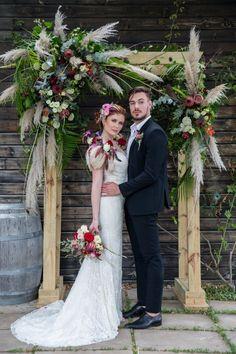 Suit Hire, Blank Canvas, Bridesmaid Dresses, Wedding Dresses, Bridal Flowers, Event Venues, Flower Decorations, Flower Arrangements, Romance