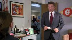 New trending GIF on Giphy. 30 rock tina fey alec baldwin liz lemon comfort console jack donaghy comforting there there. Follow Me CooliPhone6Case on Twitter Facebook Google Instagram LinkedIn Blogger Tumblr Youtube