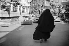 Belgium's Ban on the Burqa Is Here to Stay.