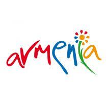 Armenien / Armenia