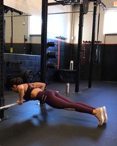 "9,331 Likes, 177 Comments - Alexia Clark (@alexia_clark) on Instagram: ""1. 10 each side 2. 12 reps 3. 10reps 4. 12 reps each leg 3-5 rounds #alexiaclark…"""