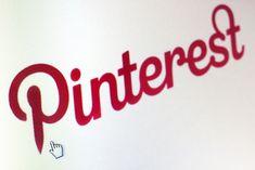 Avec ses 70 millions d'utilisateurs et ses images générant jusqu'à 80% d'achat supplémentaires, Pinterest peut rapidement devenir le meilleur ami de l'e-commerçant. A condition, bien sûr, d'être bien utilisé. Bien que le réseau social soit ess
