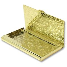 For More Details So Click Here :-  http://www.choosyshopper.com/product-category/women/card-holder/
