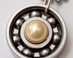 Mother's Day is coming up so share what YOU love with Mom in a form that SHE loves with one of our great pendants! (25% OFF w/COUPON CODE: MOTHERSDAY) Customize her pendant with her birthstone, her fave color or with a stone whose properties would be useful to her! Need help choosing? Shoot me a message! Here's to Mom! <3