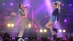 Country Music Television, Kelsea Ballerini, Hit Songs, Halsey, Country Singers, Video Clip, Concert, Friends, Hair