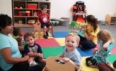 Preschool Story Time: Itsy Bitsy Spider Hastings, Minnesota  #Kids #Events