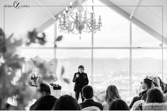 Wedding Planning - Workshop Plan the hair for the brides !! With Alcino Cortez Photography courtesy of: Foto Fundador   #AlcinoCortezHairStaylis #PaulMitchell
