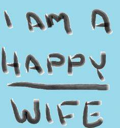 Hold Each OtherTight - Daily Blog - Happy Wives Club