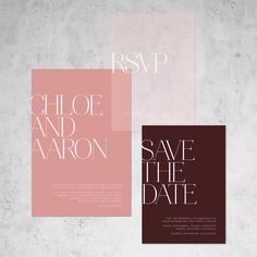 — PAPER FUSION Wedding Stationery, Wedding Invitations, Dollar Tree Wedding, Flower Invitation, Invite, Perth Western Australia, Wedding Hire, Circle Shape, Save The Date