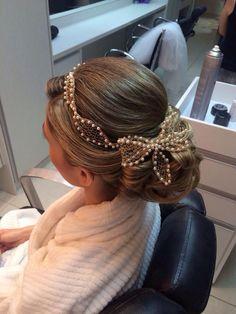 Casamento, noiva, grinalda, wedding, penteados, bridal, makeup, hairstyle, tiara, arranjo, acessórios para noivas.  Tiaras para noivas ES.