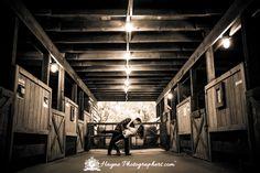 Hayne Photographers Award Winning International Destination Photographer » Engagement Photos | Molly and Eddie » Hayne Photographers Award Winning International Destination Photographer