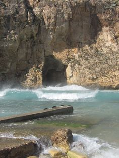 option15                                     #gozosegway #gozo #segway #malta #holidays #tour #adventure #eco #fun #nature #segwayview #gozoseeing #summer #sea #sun #peaceandlove #ride #cool