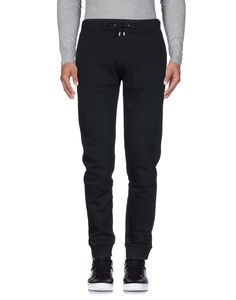 Versace Collection Men Casual Pants on YOOX. The best online selection of Casual Pants Versace Collection. YOOX exclusive items of Italian and international designers - Secure payments Versace Men, Casual Pants, Black Jeans, Sporty, Mens Fashion, Legs, Sweatshirts, Fitness, Cotton
