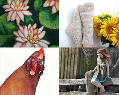 love country by Mariana y Paula on Etsy--Pinned with TreasuryPin.com
