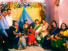 Marriage Ceremony, Cooch Behar