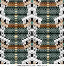 Image result for unique background