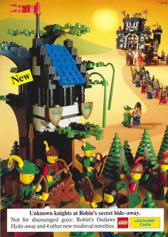 Lego Plan, Lego Knights, Classic Lego, Lego System, Lego Castle, Lego Bionicle, Lego News, Lego Group, Lego Moc