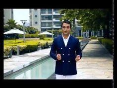 ▶ Amit Mavi, MD, BOPGroup on CNBC Awaaz Real Estate TV