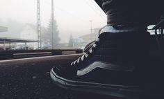 #Vans #Sk8-Hi #VansSk8-Hi #WorldFamous #Swag #VansOffTheWall #OffTheWall #Sk8Hi #VansSk8Hi #Photography #Scene #VansStyle #VansClassic #VansClassics #VansSneakers #VansSneaker #Sneaker #Sneakers