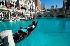 Things To Do In Las Vegas Without Gambling | Travel Videos & Travel Blog - As We Travel Blog
