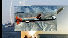 US Launches 50 Tomahawk Missiles at Syria Air Base/The TIme is at Hand.