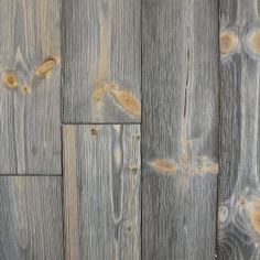 make it really real If you're thinking barn wood paneling would be so cool to have, ours is created with the highest quality wood and craftsmanship you'll find — plus, we don't know of Barnwood Paneling, Reclaimed Wood Wall Panels, Brick Wall Paneling, Wood Panel Walls, Wood Barn Kits, Barn House Kits, Old Barn Wood, Rustic Wood, Barn Siding